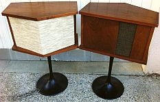 enceintes acoustiques colonnes bose 601 series iii. Black Bedroom Furniture Sets. Home Design Ideas