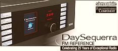 celebrating 25 years of exceptional radio
