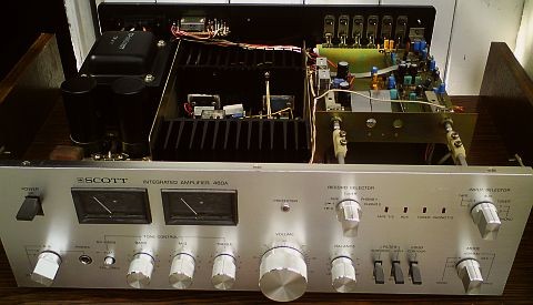 pin ampli marshall valvestate vs 100 r rio de janeiro instrumentos on pinterest. Black Bedroom Furniture Sets. Home Design Ideas